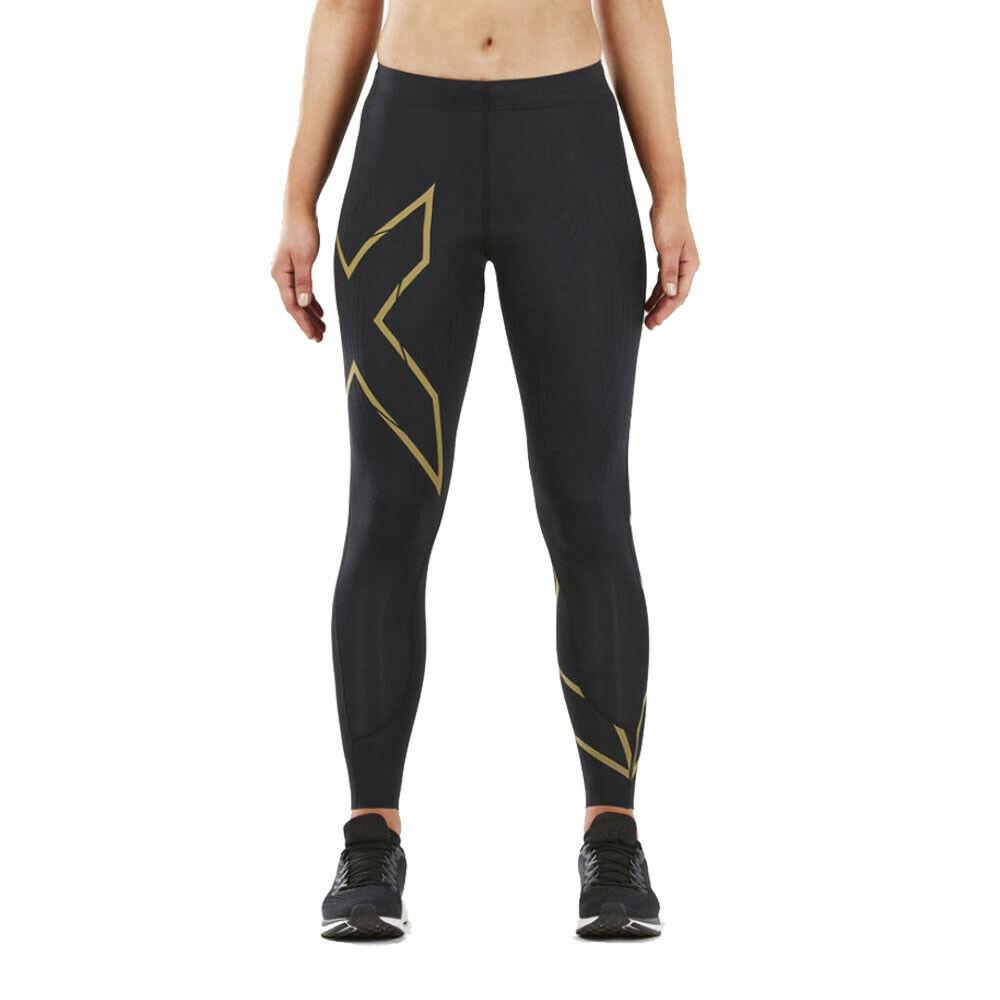 Collant a compressione Donna YOGA corsa Pantaloni da donna da palestra casual wear