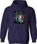 Unisex-Mens-Women-Pullover-Sweatshirt-Hoodie-Sweater-Star-Wars-Graphic-Classic thumbnail 7