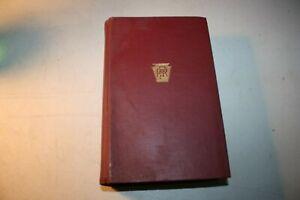 Centennial-History-of-The-Pennsylvania-Railroad-Company-1846-1946-Burgess-1949