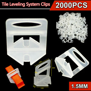 Tile-Leveling-System-Clips-Levelling-Tiling-Spacer-Cutter-Tool-Wall-Floor-1-5mm