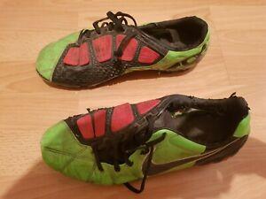 Nike Total 90 Laser Soccer Football