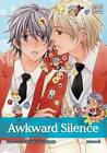Awkward Silence: 5 by Viz Media, Subs. of Shogakukan Inc (Paperback, 2016)