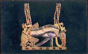 p46-Postcard-Tutankhamen-s-Tour-of-the-US-1976