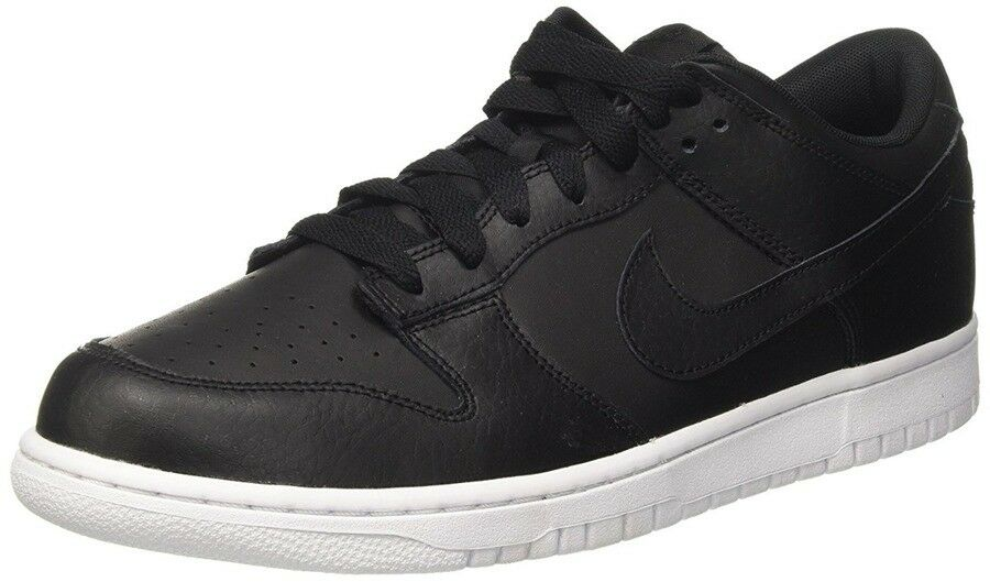 Nike Dunk Low Homme Gymnastics Chaussures Training Sneakers 904234-003