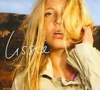 Catching a Tiger 0767981123028 by Lissie CD