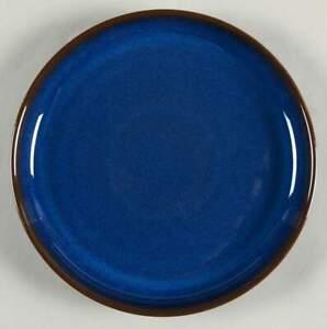 Denby-Langley-IMPERIAL-BLUE-Breakfast-Salad-Plate-10304351