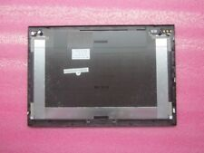 New Genuine Lenovo ThinkPad X1 Carbon Gen 1 LCD Rear Lid Back Top Cover 04Y1930