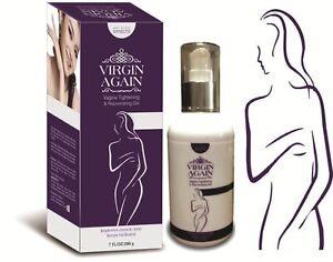 Best-Vagina-Tightening-Gel-Lotion-Tight-Loose-Vaginal-Cream-not-harmful-Effects