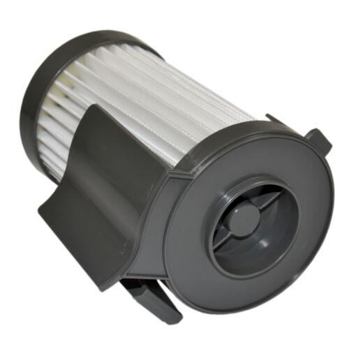 Washable Filter for Eureka Optima 431DX 431F 437AZ 439AZ Lightweight Vacuums