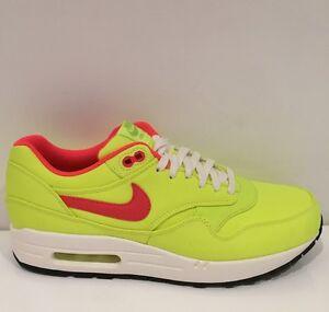 Max uk 5 Bnib 1 Qs Size 8 Air Nike Premium U1q55w
