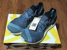 adidas ultraboost x parley shoes women's