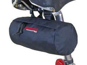 Bushwhacker-Waco-Bike-Handlebar-Seat-Bag-Bicycle-Underseat-Cycling-Tube-Frame