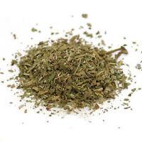 Lobelia Leaf - Kosher Certified - Pick Quantity