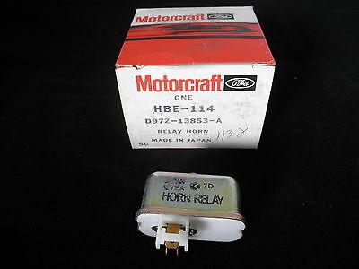 Control W//Bracket  Motorcraft  CK1993A