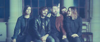 Slowdive Tickets (19+ Event)
