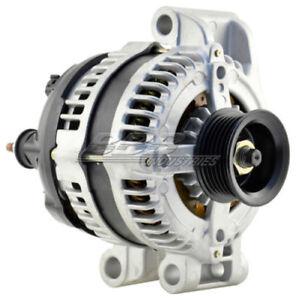 Alternator-Fits-2008-2009-2010-Dodge-Charger-Chrysler-300-Challenger-2009-2010