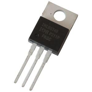 sous-tension comparateur ic SOT23-5 X50 ** nouveau ** Micrel MIC834YM5