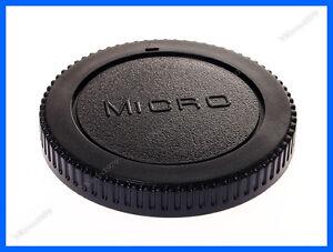 Camera-Body-Cap-for-Micro-43-MFT-M4-3-Olympus-Panasonic-EM5-EP5-GH4-GX7-EM1-G7