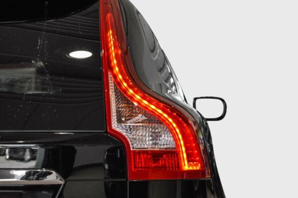 Volvo XC60 2,0 D3 150 Summum aut. - billede 3