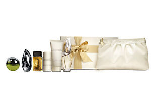 Donna-Karan-DKNY-Samples-Fragrances-Collection-ONE-UNIT-ONLY-CHOOSE-FROM-DROP-DO