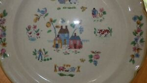 Heartland-Dinner-Plates-by-International-China-4-10-5-034-round-dinner-plates