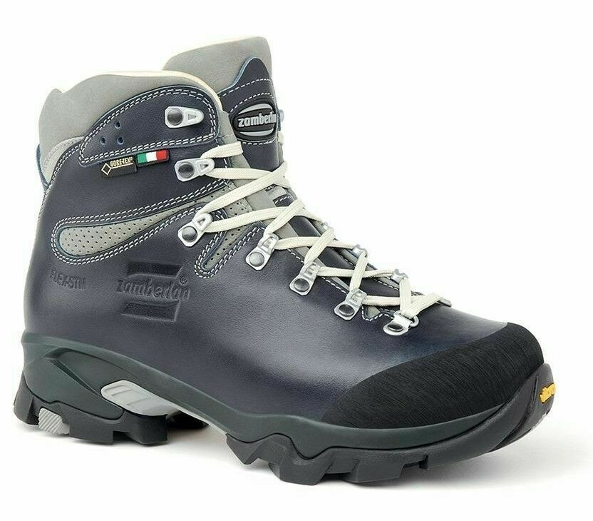 Zamberlan Vioz Lux GTX RR  boots size bnib RRP  more discount