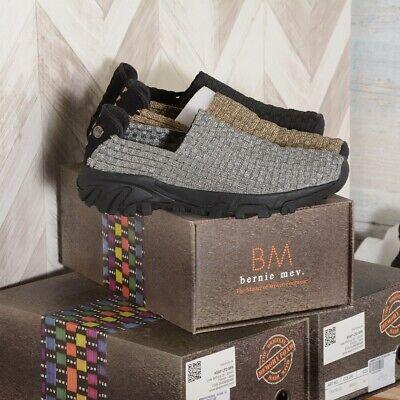 Abile Bernie Mev Chacha Hike Sneaker Slip-on Donna