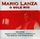 CD NEU/OVP - Mario Lanza - O Sole Mio