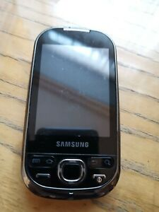 Samsung-Galaxy-Europa-GT-I5500-Black-Smartphone-Unlocked-Wifi-and-Tethering