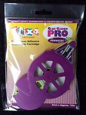 Stix 2 Glue Glider tape pens refill cartridge