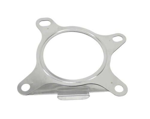 Exhaust Gasket Manifold to Catalytic Converter Elring 462.040 1K0 253 115 AB