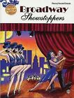 Creme de La Creme: Broadway Showstoppers by Hal Leonard Publishing Corporation (Paperback / softback, 2001)