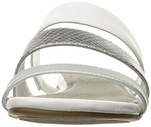 Aerosoles Women's Back Down Slide Sandals