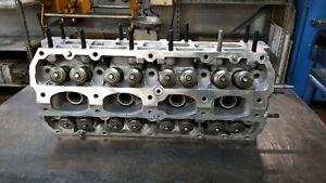 Culata-Revisada-46474037-Fiat-1-6-16V-Multipla-Metano-182a4000-182b6000-Per
