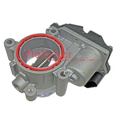 Payen NA582 C1040 Timing cover oil seal Ford OHC Cortina Capri Granada