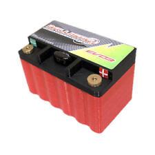 EVO3 Lithium Battery EVZ10-8 Ballistic 104-025