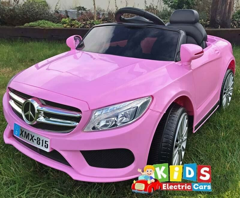 Kids Electric Cars Childrens Electric Cars Dublin Gumtree Classifieds Ireland 526229414