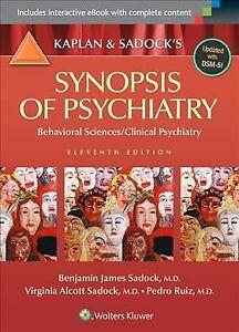 Kaplan-amp-Sadock-039-s-Synopsis-of-Psychiatry-Behavorial-Sciences-Clinical-Psy
