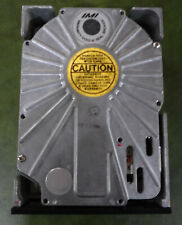 IBM 10MB 5.25 MFM HARD DRIVE WITH CONTROLLER /& CABLE IMI 5012H WITH WARRANTY