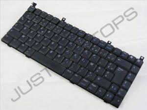 Originale Dell Latitude 100L Tastiera Francese / Y060 Lw