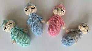 Dormilon-de-apego-Crochet