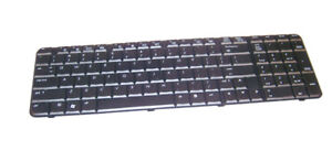 HP-6820s-14-45in-w-Nemeric-Keypad-Keyboard-456587-001