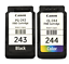 Genuine-Canon-PG-243-CL-244-Ink-Cartridges-for-TR4520-2522-2525-3120-Printer-NEW thumbnail 3