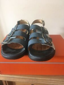 Structured 6d Clarks Good ConditionEbay Sandals Women Size 0nN8wm