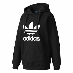 felpe adidas king of trainers