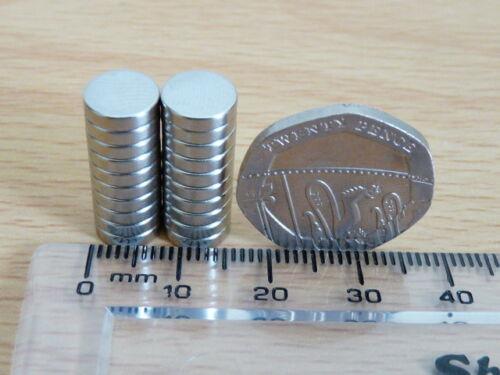Ladenband Charger bandes türbänder torband 400 x 45 x 5 mm 12 mm KLOBEN sur balles