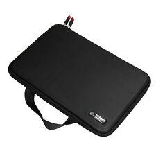 Für Logitech K480 Bluetooth Multigerät Tastatur Reise Schutz Hülle Tasche Etui