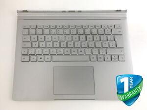 Microsoft-Surface-Book-Keyboard-Base-Only-UK-QWERTY-Model-1705