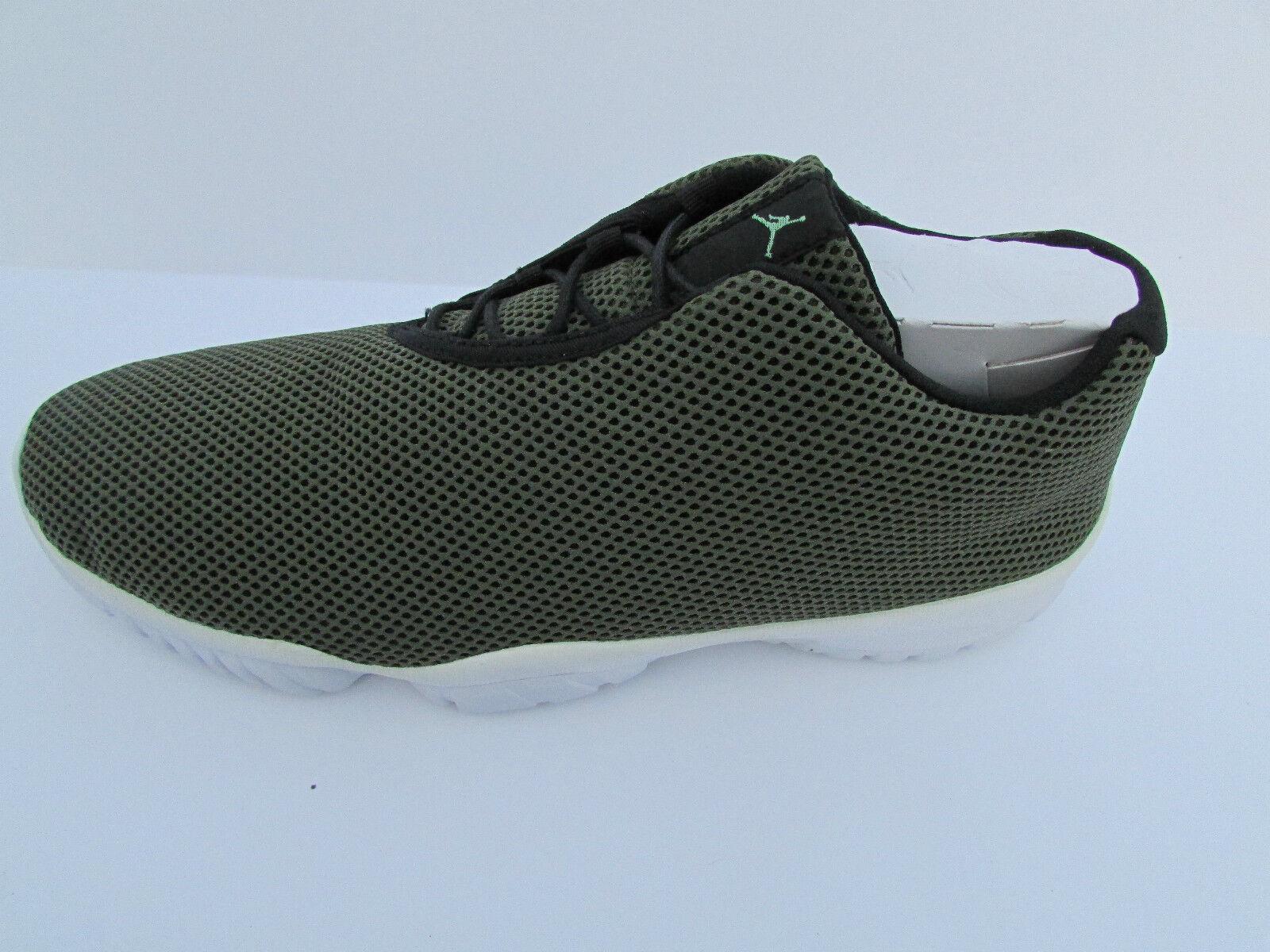 Jordan Men's Air Jordan Future Low Casual shoes