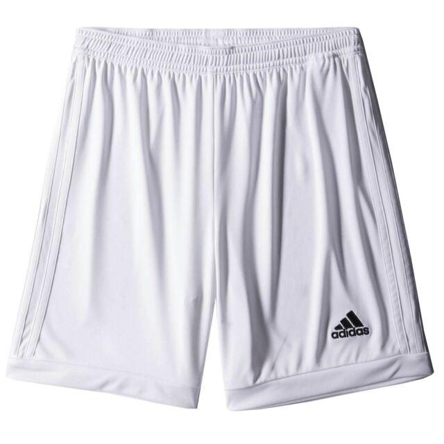 Adidas Campeon 15 Shorts Training Pants Climacool Soccer Football Short Pant